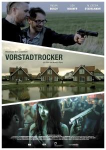 Vorstadtrocker_Plakat A1_WEB