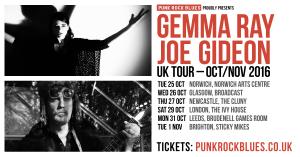 Gemma-Ray-Joe-Gideon-FB-ad copy