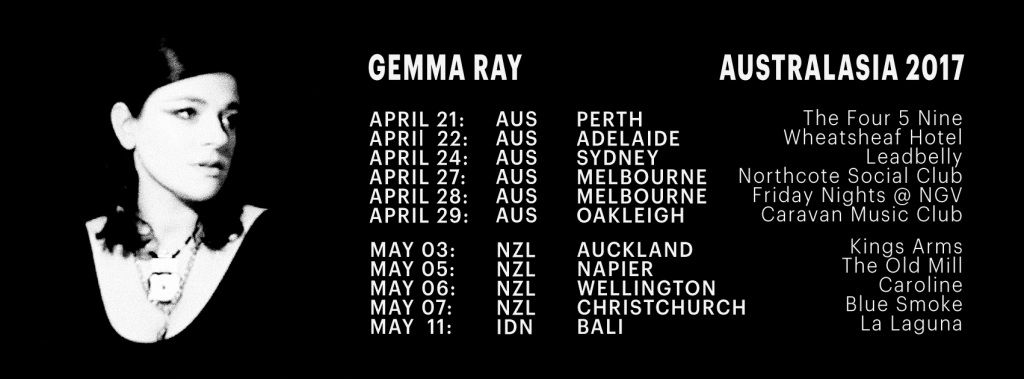 gemma-ray-australasia