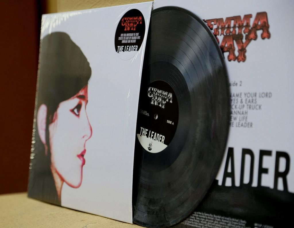 gemma-ray-leader-vinyl-pic